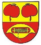 Wappen Rommelsbach