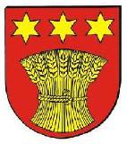 Wappen Sickenhausen