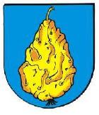 Wappen Ohmenhausen
