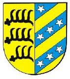 Wappen Sondelfingen