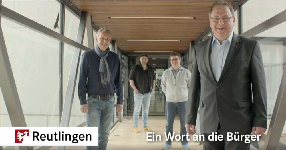Screen_Videobotschaft_16052020