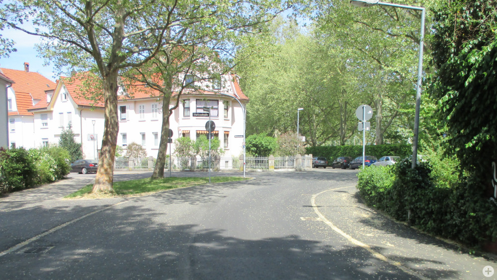 ltkestrasse_Frauenstrasse