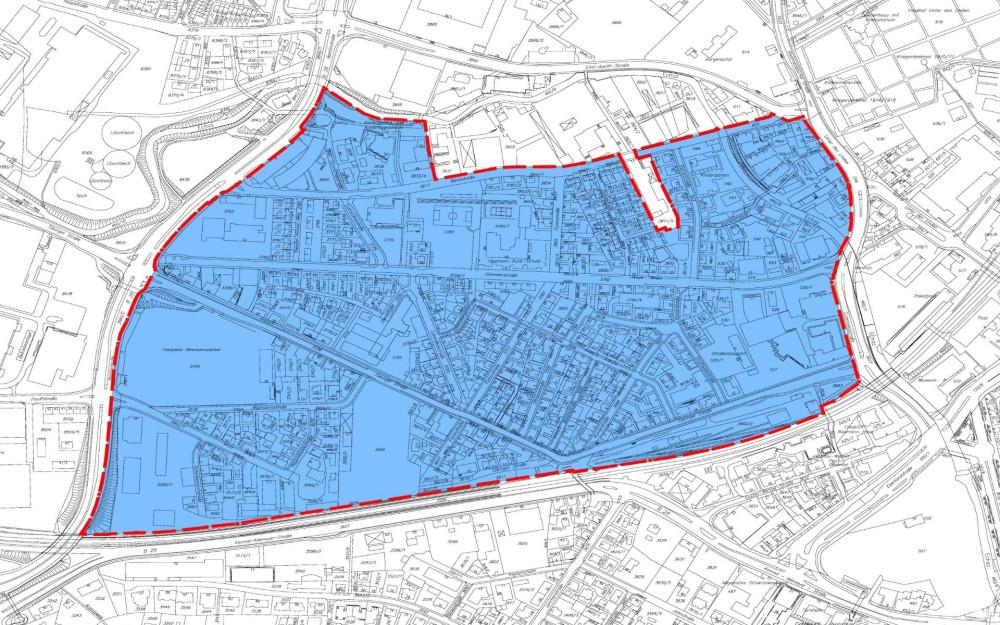 Tue_Vo_Plan_Gebietsabgrenzung