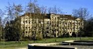 Johannes-Keppler-Gymnasium