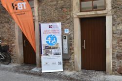 Toilette für alle Krämerstraße