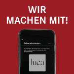 Social Media Post Luca_Wir machen mit_ohne Logos