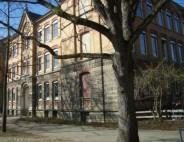 Matthäus-Beger-Schule
