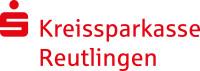 Logo Kreissparkasse Reutlingen