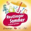 Verlinkung Reutlinger Sommer