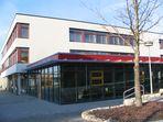 Hermann-Hesse-Realschule