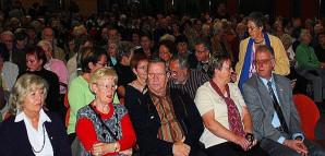 Ehrenamtsfest_web2